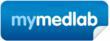 MyMedLab.com Logo