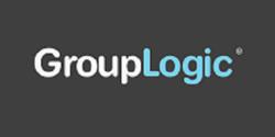 GroupLogic, Inc., mobilEcho