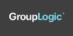 GroupLogic, Inc., mobilEcho
