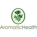 Aromatic Health, Aloe Clean, aloe vera, natural, hand sanitizer