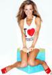 International Fitness Expert Alexandra Wilson Visits Jennifer Nicole Lee For Digital Product Masterclass Launch