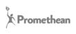 Promethean Study Links Learning Gains with Effective Integration of Technology in Daily Lessons