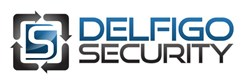 Delfigo Security Logo
