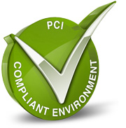 Enteracloud Partners with Scale Matrix on PCI Compliant Colocation