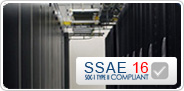 CoreXchange Achieves SSAE 16 Compliance