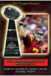 Matt Barkley is 2011 CFPA National Performer of the Year.