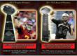 Matt Barkley & Taylor Heinicke are 2011 CFPA National Performers of the Year.