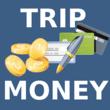 Trip Money App Icon