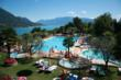 I Spy Camping's Campsites in France and Italy Fit for a King