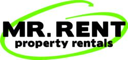 Long term rentals in Paphos