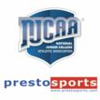 NJCAA and PrestoSports Announce Six-Year Partnership