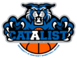UK Basketball Fans Get a New iPhone and iPad App Called CATALIST