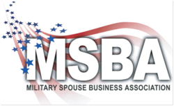 Military Spouse Business Association