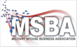 Military Spouse Business Association Announces Partnership With U.S....