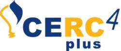 CERCplus4