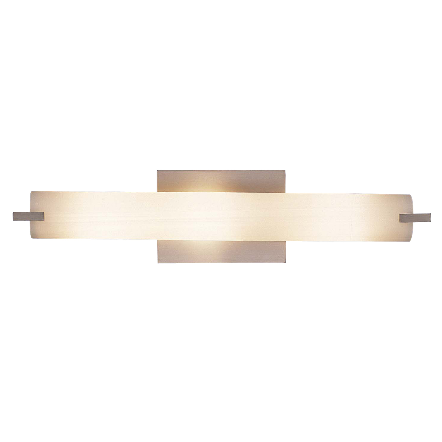 Fantastic SHOP NOW Bathroom Lighting Can Be Breathtaking Too  Etc Lastly, Look To The Light Fixtures Lumens Chart To Identify How Brightly It Will Illuminate Your Bathroom If You Have Any Questions About The Bathroom Light Fixtures