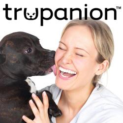 Trupanion Expands Coverage