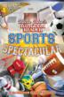 Uncle John's Sports Spectacular