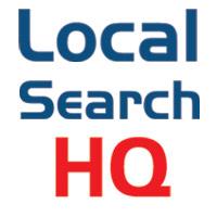 Local Search Marketing Company Local Search HQ