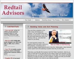 Visit www.redtailadvisors.com