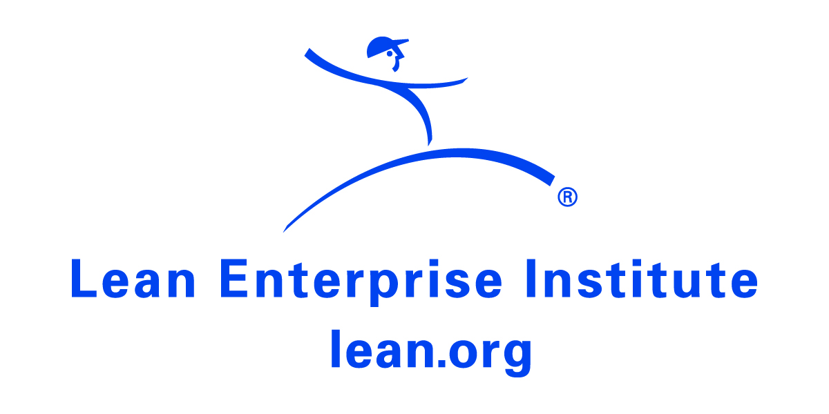 Lean Management Training For Manufacturing Logistics And