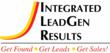 Integrated LeadGen Results