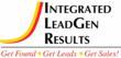 Integrated LeadGen Results