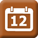 PackFlash Events Module