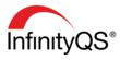 InfinityQS to Showcase ProFicient Enterprise Quality Hub at IMPACT...