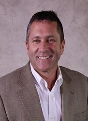 Valicom President Jeff Poirior
