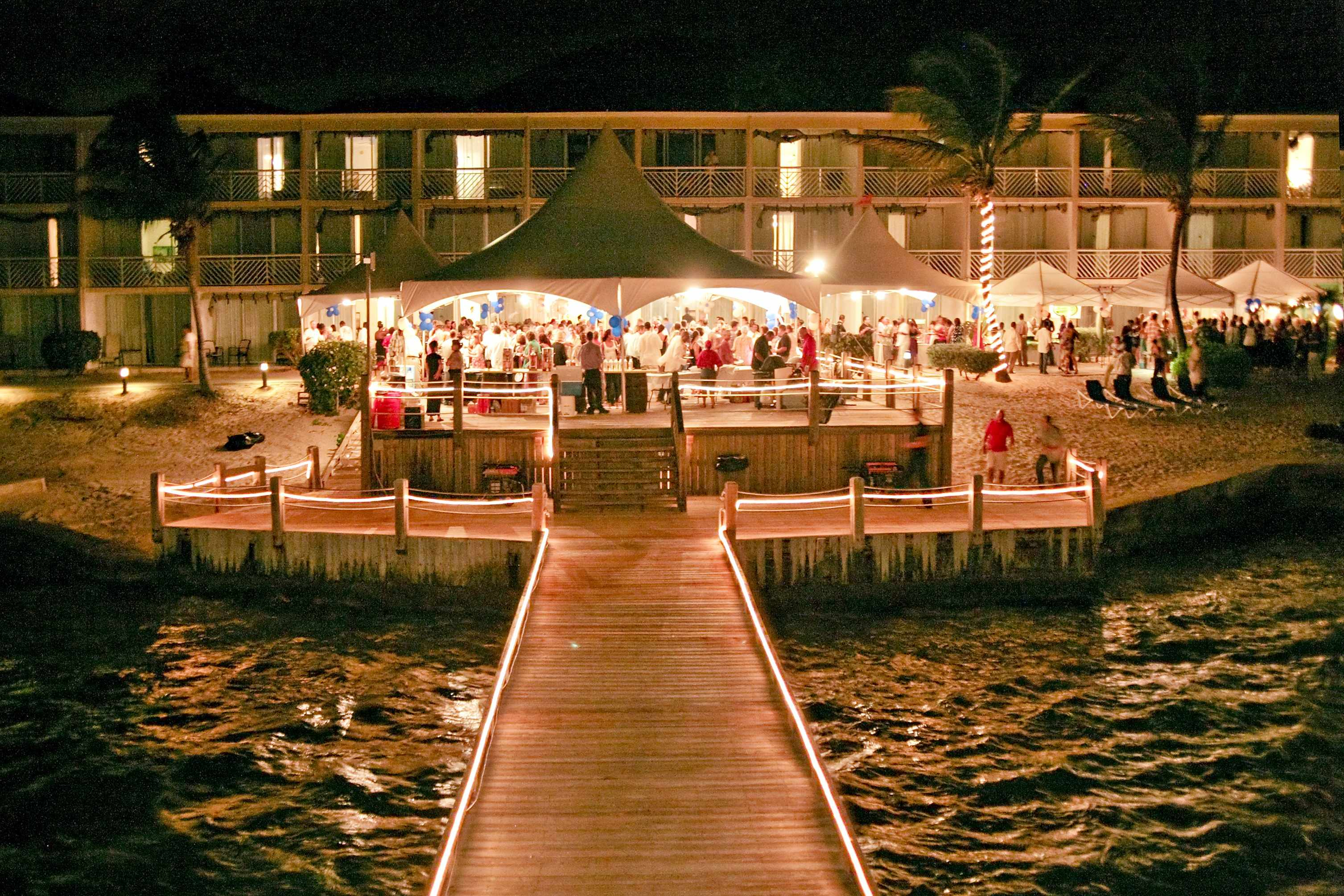 Caribbean Hotels Offer Irresistible Packages For 2015 St Croix Food Amp Wine Experience