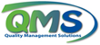 Quality Management Solutions, Inc. (QMS) Acquires Xpand Consulting, an...