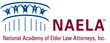 NAELA Commends House Passage of Older Americans Act Reauthorization Act