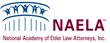 NAELA Supports National Alzheimer's Disease Awareness Month in November