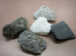 Metamorphic Rocks @ EurekaMag.com