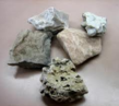 Sedimentary Rocks @ EurekaMag.com