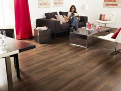 Stylish Flooring Trends for 2012