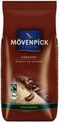 Mövenpick Fairtrade Coffee 1000g