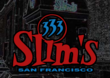 Bay Area All-Star Musicians Perform Tonight at Slims to Support Sweet...