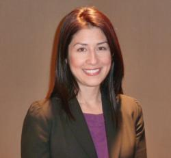 Melissa Staehle, Ancero Director of Sales