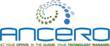 Ancero Logo