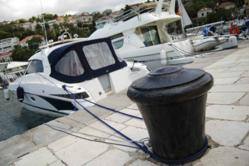 15 Ways To Prevent Boat Theft