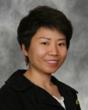 Jane Li, Immigration Specialist (Tianjin)