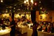 The 2012 Gourmet Dinner at Tutto Bene will feature Chef Govind Armstrong and sommelier Anthony Giglio
