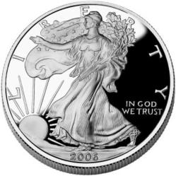 New guide urges investors to buy silver coins