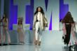 IMTA Models walk the runway in the Michael Maddox Designer Fashion Show