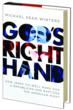 New Biography, 'God's Right Hand,' Deconstructs How Jerry Falwell Reshaped Republican Politics and Became the Face of Christianity to Millions of Americans