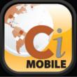 Ci Mobile logo
