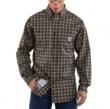 Carhartt Flame Resistant Shirt
