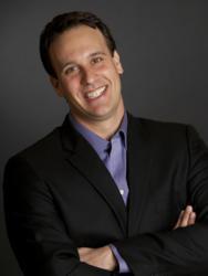 Motivational Speaker Michael Bernoff
